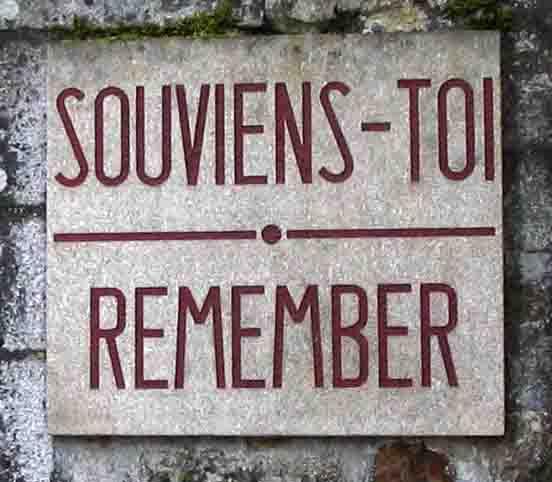 http://bibliothequemidikar.chez-alice.fr/Panneau-souvenirs.jpg